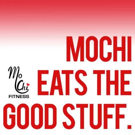 mochifood