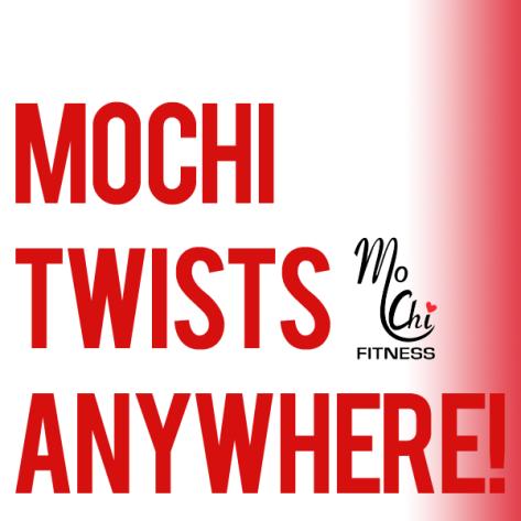 mochimoves